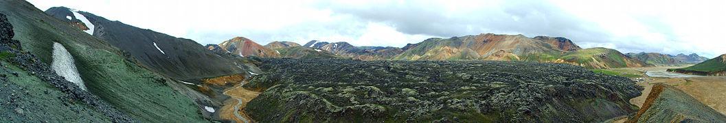 Panorama Landmannalaugar.jpg