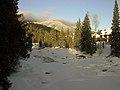 Panorama Mountain Resort, British Columbia (430024) (9441356087).jpg