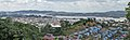Panorama Samarinda 2013 - panoramio.jpg