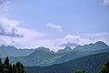 Panorama Tatr.jpg
