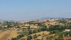 Panorama di Bonito jpeg.jpg