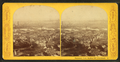 Panorama from Bunker Hill monument, S, from Robert N. Dennis collection of stereoscopic views 3.png