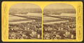 Panorama from Bunker Hill monument, north, from Robert N. Dennis collection of stereoscopic views.png