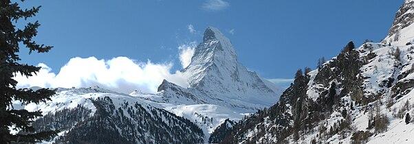 Panorama matterhorn.jpg