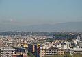Panorama of Rome 2.JPG