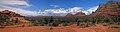 Panorama of Sedona area seen from Bell Rock Pathway (3910808694).jpg