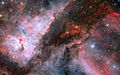Panoramic view of Eta Carinae regions of the Carina Nebula.jpg