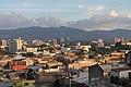 Panoramica ciudad de guatemala 09.JPG