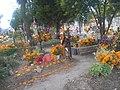 Panteón municipal -El Carmen- Chiautempan, Tlaxcala 37.jpg