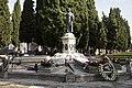 Panteon Ilustres Valladolid.jpg