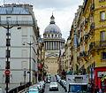 Panthéon de Paris 01.jpg