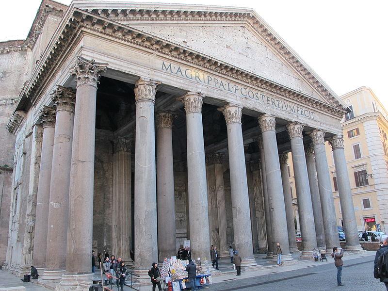 File:Pantheon, portico 01.JPG
