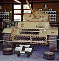 Panzerkampfwagen III Ausf. M 1.jpg