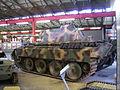 Panzerkampfwagen V Seitenansicht.jpg