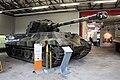 Panzermuseum Munster 2010 0361.JPG