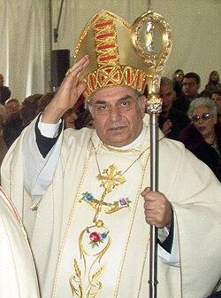 PaoloRomeo.jpg