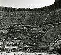 Paolo Monti - Servizio fotografico (Bergama, 1962) - BEIC 6362098.jpg