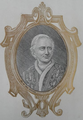 Papa León XIII.png