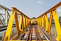 Papar Sabah Railway-Bridge-Papar-08a.jpg