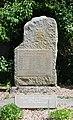 Papendorf Kriegerdenkmal.jpg