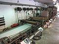 Papiermaschine 4.jpg
