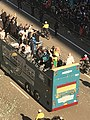 Parade (40168289251).jpg