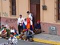Parade Riobamba Ecuador 1201.jpg