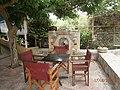 Paralia, Greece - panoramio.jpg