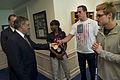 Paralympic athletes visit Pentagon 120913-D-TT977-055.jpg