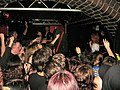 Paramore 2006 2.jpg