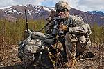 Paratrooper overcomes adversity 150512-F-LX370-001.jpg