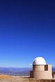 Parc Astronomic del Montsec.jpg