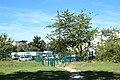 Parc interdépartemental des sports Plaine Nord à Choisy-le-Roi le 14 août 2017 - 043.jpg