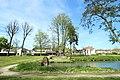 Parc municipal des Thermes à Forges-les-Bains le 5 mai 2016 - 13.jpg
