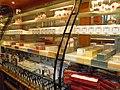 Parfumerie Galimard - panoramio (11).jpg