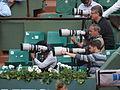 Paris-FR-75-open de tennis-2-6-14-Roland Garros-14.jpg
