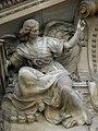 Paris (75008) Chapelle Notre-Dame-de-Consolation 03.JPG