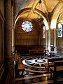 Paris (75017) Notre-Dame-de-Compassion Chapelle royale Saint-Ferdinand Intérieur 10.JPG