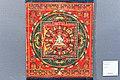 Paris - Bonhams 2016 - Tibet - Mandala d'Ushnishavijaya - circa 1500-1550 - 004.jpg