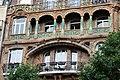 Paris - Immeuble Lavirotte (24411027742).jpg