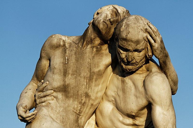 File:Paris - Jardin des Tuileries - PA00085992 - 106.jpg