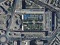 Paris - Orthophotographie - 2018 - Gare de Paris-Montparnasse 02.jpg