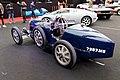 Paris - RM Sotheby's 2018 - Bugatti type 35 grand prix - 1925 - 006.jpg