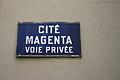 Paris 10e Cité Magenta 173.JPG