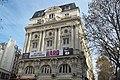 Paris 10e Théâtre de la Renaissance 406.jpg