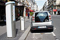 Paris Autolib 06 2012 Bluecar 3134.JPG