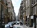 Paris rue de saintonge.jpg