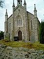 Parish church, Aboyne - geograph.org.uk - 254190.jpg