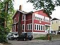 Park Avenue South, 410, Elm Heights HD.jpg
