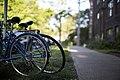 Park your bike outside (Unsplash).jpg